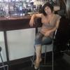 Жанна, 36, г.Краснодар