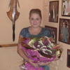 Виктория, 35, г.Павлодар