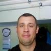 Кирил, 35, г.Барнаул