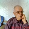 Виктор, 78, г.Красноярск