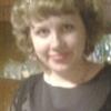 Yuliya, 33, Pershotravensk