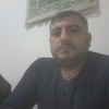 Yusif, 38, г.Баку
