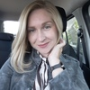 Кристина, 29, г.Оренбург