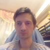 Maksim, 32, Konakovo