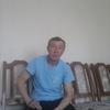 Ashat, 44, Taldykorgan