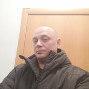 Женя 33 Хабаровск