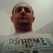 nenad 40 Мали-Белград
