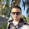 Руслан, 31, г.Нагария