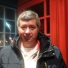 Andrey, 49, г.Торонто