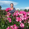 Валентина, 65, г.Улан-Удэ