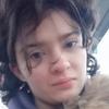 Аника, 20, г.Киев