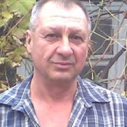 Александр 70 Кривой Рог