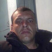 Сергей Фоменко 29 Кемерово