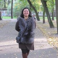 иванова эльмира, 39 лет, Козерог, Калининград