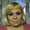 Іnna, 40, Lutsk