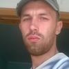 Sergey, 33, Rubizhne