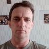 Andrey, 53, Krasnoufimsk