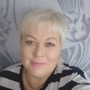 Лана, 30, г.Новосибирск