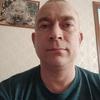 николай, 41, г.Железногорск
