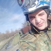 Dmitriy, 23, Akhtyrskiy