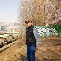 Александр, 31 год, Лев, Москва