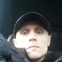 Sergius, 41 год, Стрелец, Москва