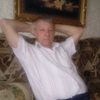 михаил, 64, г.Гремячинск