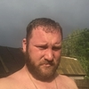 Stanislav, 33, Uyar