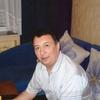 Халиль, 63, г.Набережные Челны