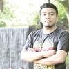 Reo, 24, г.Джакарта