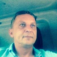Дима, 46 лет, Близнецы, Волгоград
