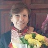Ольга Загородня, 57, г.Козин