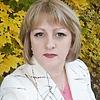 Виктория, 38, г.Щекино