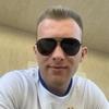Юрій, 19, г.Харьков