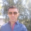 Николай, 36, г.Красноград