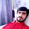 кабир, 26, г.Душанбе