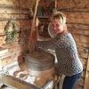Anna, 58, г.Вентспилс