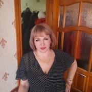 Натали 42 Жигулевск