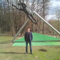 ВИТАЛИЙ ТЕСЕЛКИН, 32 года, Скорпион, Пенза