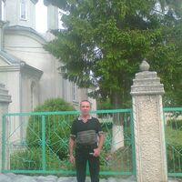 ДЖОНИ ФУТ, 47 лет, Овен, Одесса