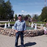 Максим, 40 лет, Телец, Шаховская