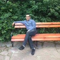 Артем, 42 года, Рыбы, Екатеринбург