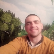 Сергей 23 Винница