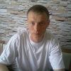 Aleksey, 37, Kansk