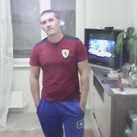 Абрамов Владимир, 32 года, Скорпион, Волгодонск