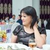 Динара, 37, г.Уральск