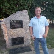 Костя Жуков 45 Ярославль