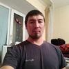 Батыр ауез, 36, г.Астана