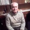 Вова, 61, г.Тирасполь