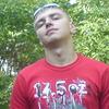 Сашка, 29, г.Электросталь